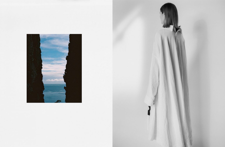 IGNANT-Photography-Umit-Savaci-007
