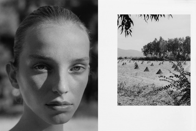 IGNANT-Photography-Umit-Savaci-010
