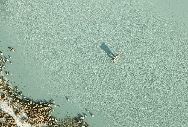 IGNANT-Photography-Zack-Seckler-Aerial-Botswana-003