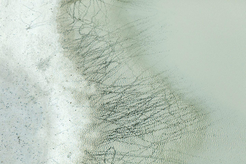 IGNANT-Photography-Zack-Seckler-Aerial-Botswana-007