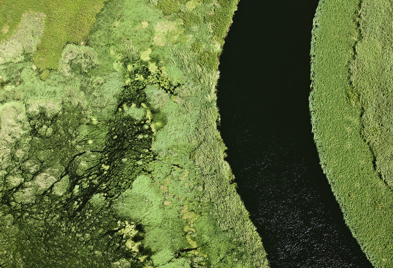 IGNANT-Photography-Zack-Seckler-Aerial-Botswana-012