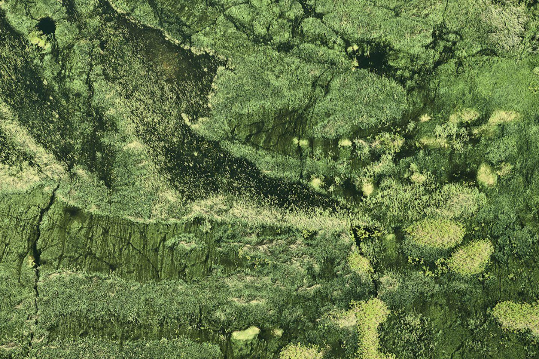 IGNANT-Photography-Zack-Seckler-Aerial-Botswana-013