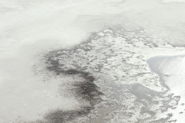IGNANT-Photography-Zack-Seckler-Aerial-Botswana-015