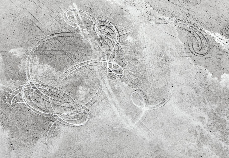 IGNANT-Photography-Zack-Seckler-Aerial-Botswana-016