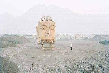 IGNANT-Photography-Zhang-Kechun-The-Yellow-River-005