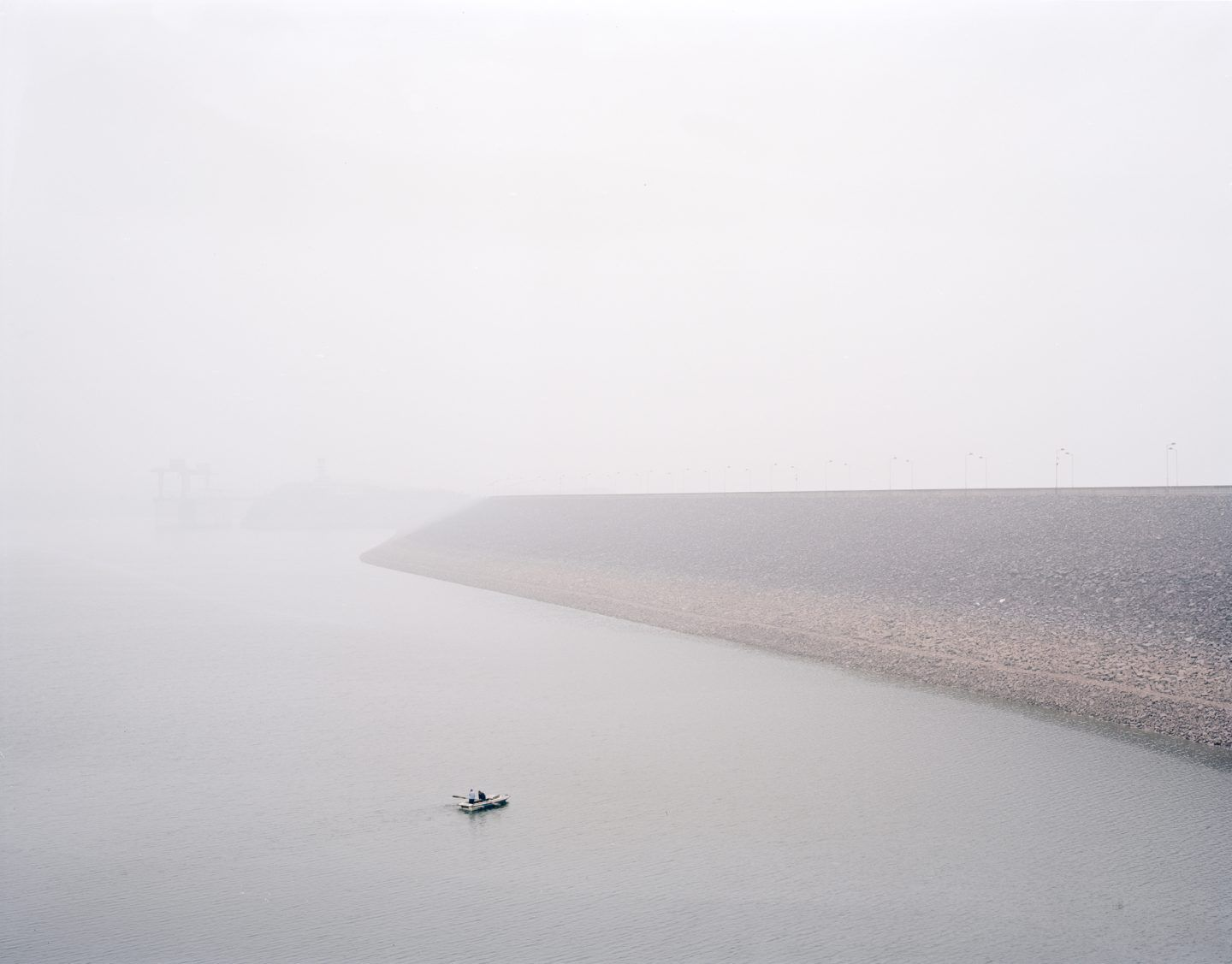 IGNANT-Photography-Zhang-Kechun-The-Yellow-River-020