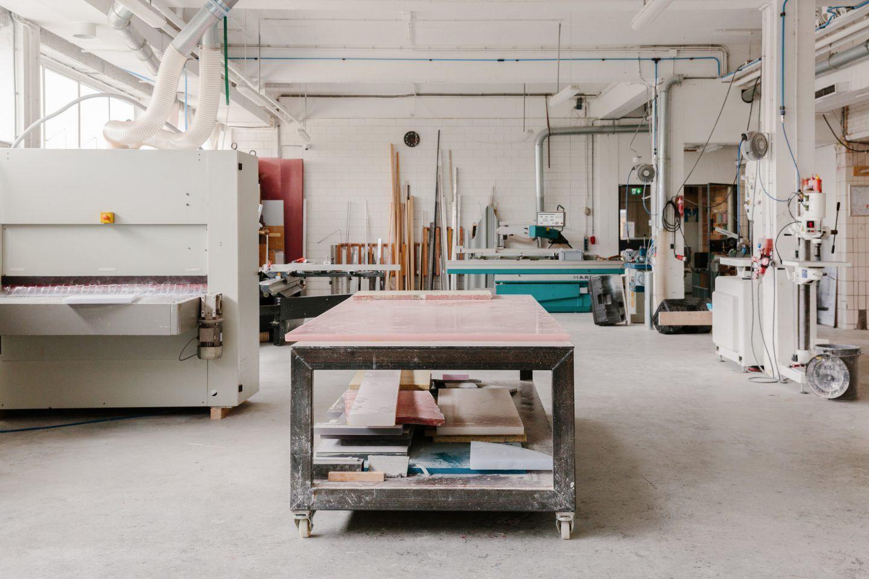 ignant-studio-visit-sabine-marcelis-17