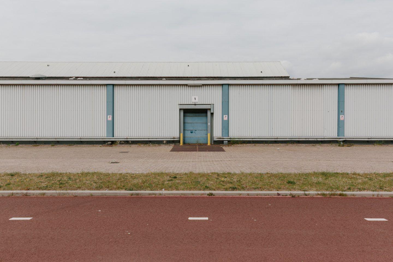 ignant-studio-visit-sabine-marcelis-2