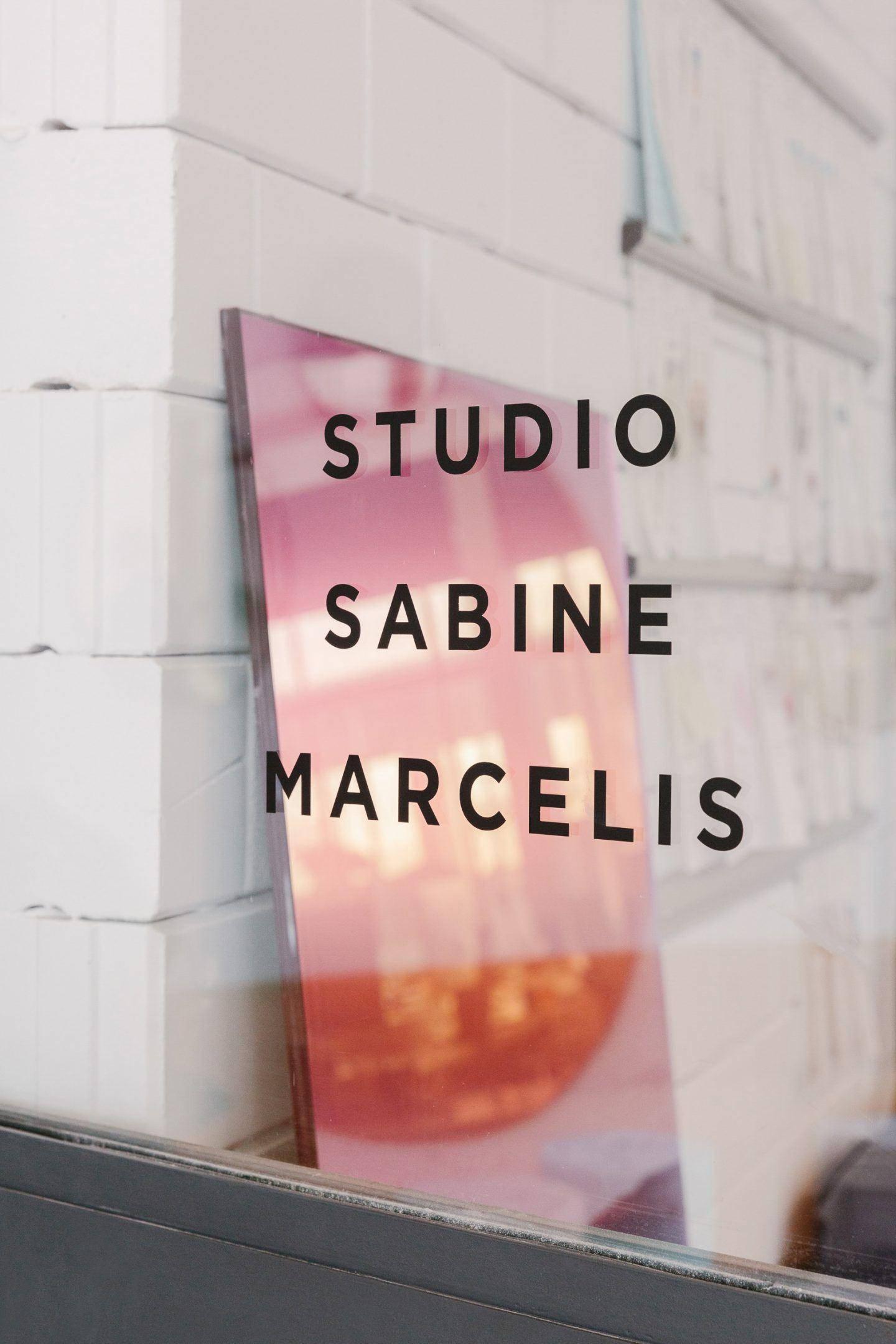ignant-studio-visit-sabine-marcelis-6