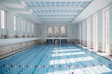 ignant-travel-Finkensteinallee-Schwimmbad-01