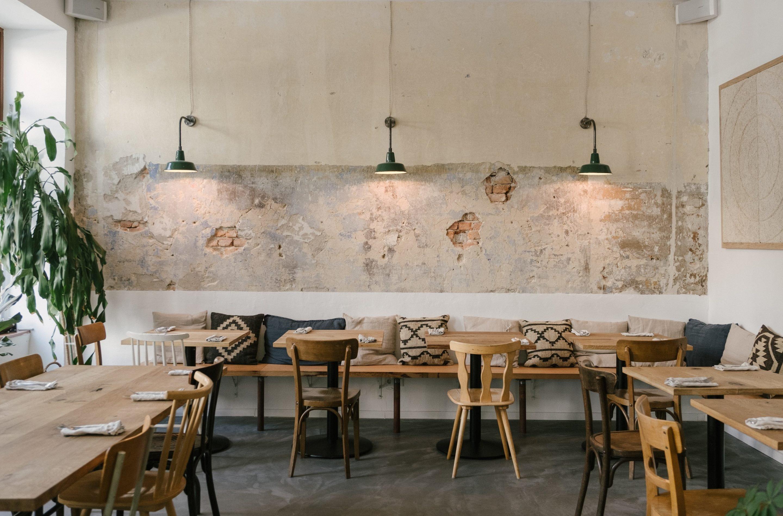 ignant-travel-restaurant-frea-01