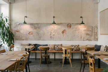 ignant-travel-restaurant-frea-01