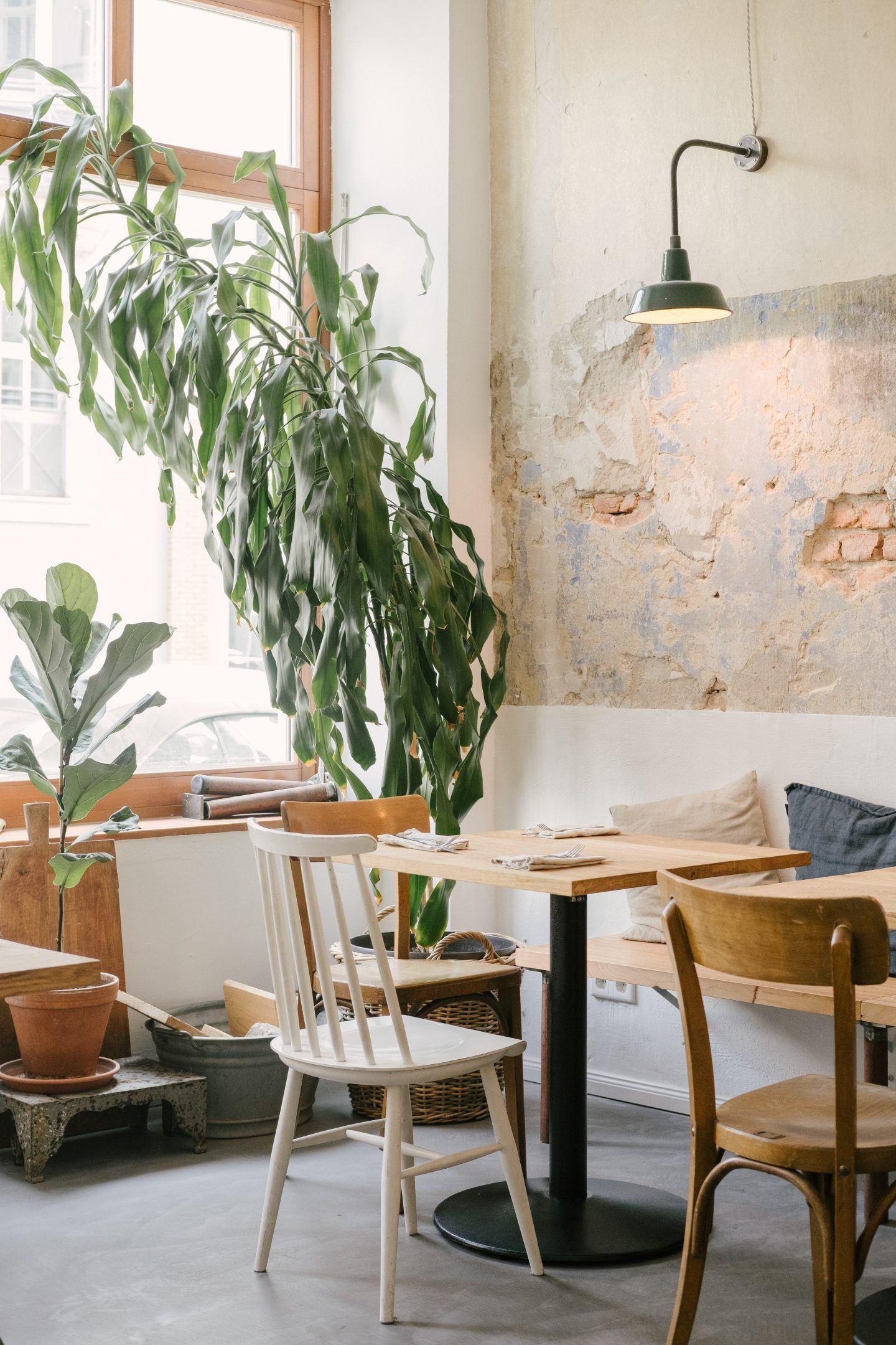 ignant-travel-restaurant-frea-03