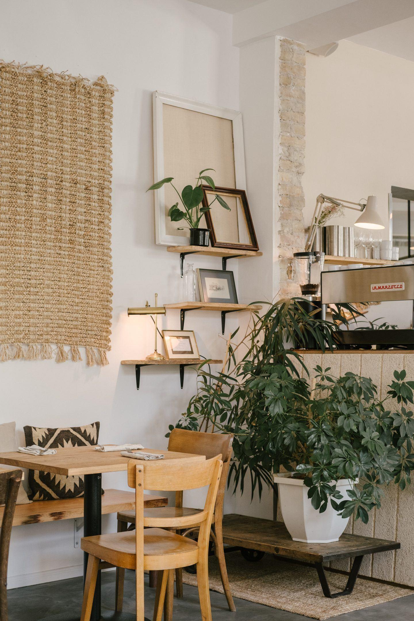 ignant-travel-restaurant-frea-12