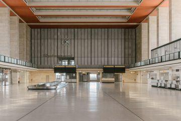 ignant-travel-tempelhof-00015