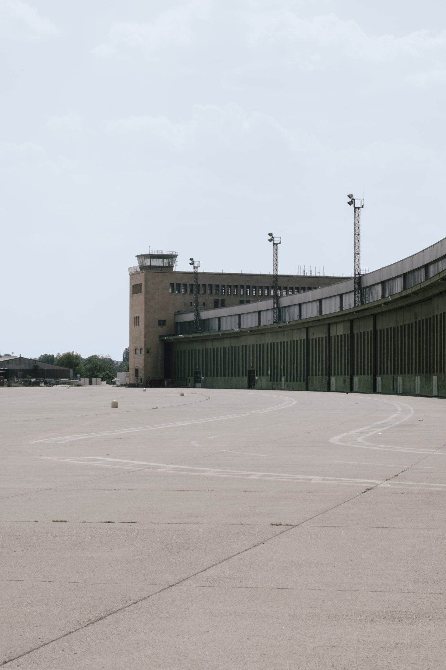 ignant-travel-tempelhof-003