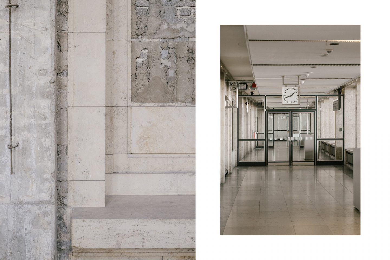 ignant-travel-tempelhof-feld-0001