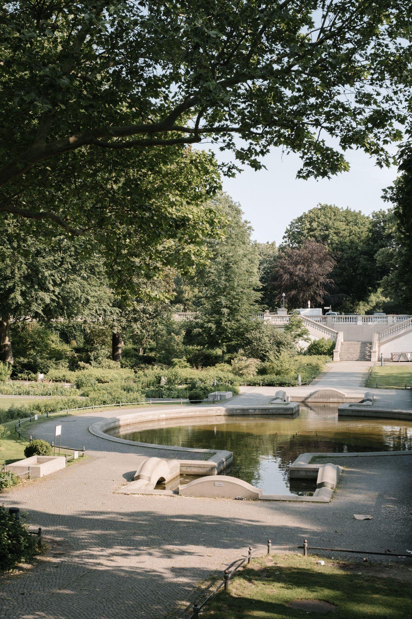 Körner-Park-0001