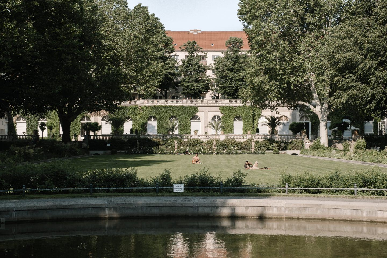 Körner-Park-003