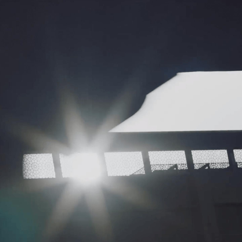 Screenshot 2019-06-02 at 13.00.52