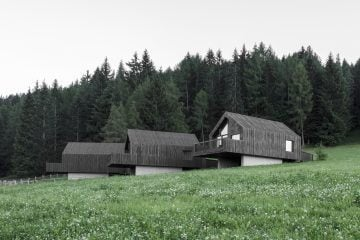 IGNANT-Architecture-Bergmeisterwolf-Fan-Forest-Houses-1