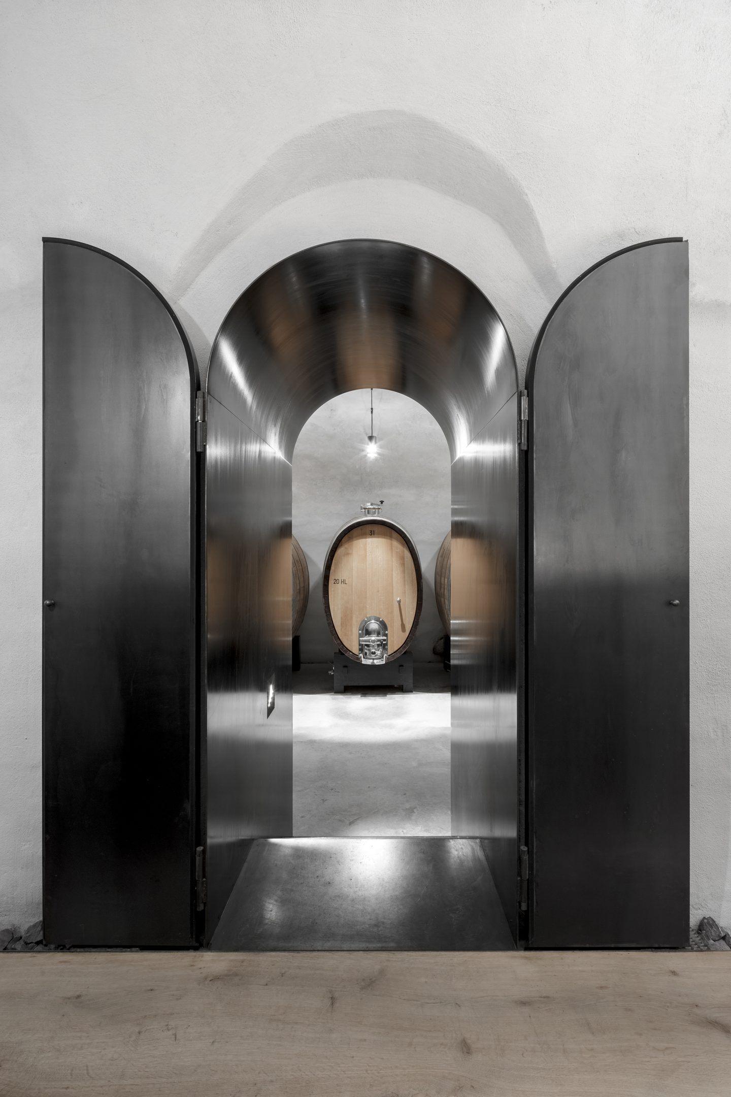 IGNANT-Architecture-Bergmeisterwolf-Neue-Keller-11