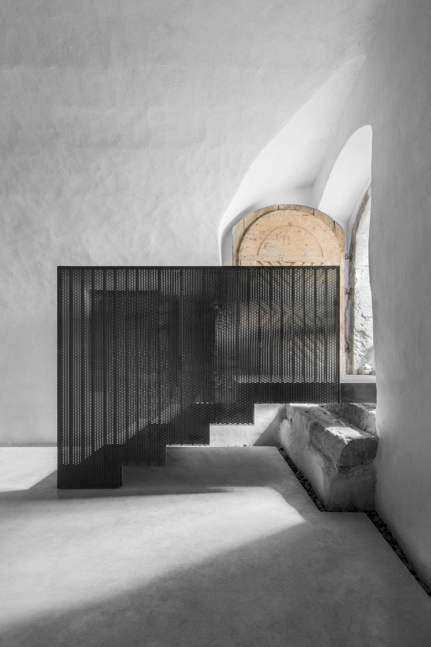 IGNANT-Architecture-Bergmeisterwolf-Neue-Keller-12
