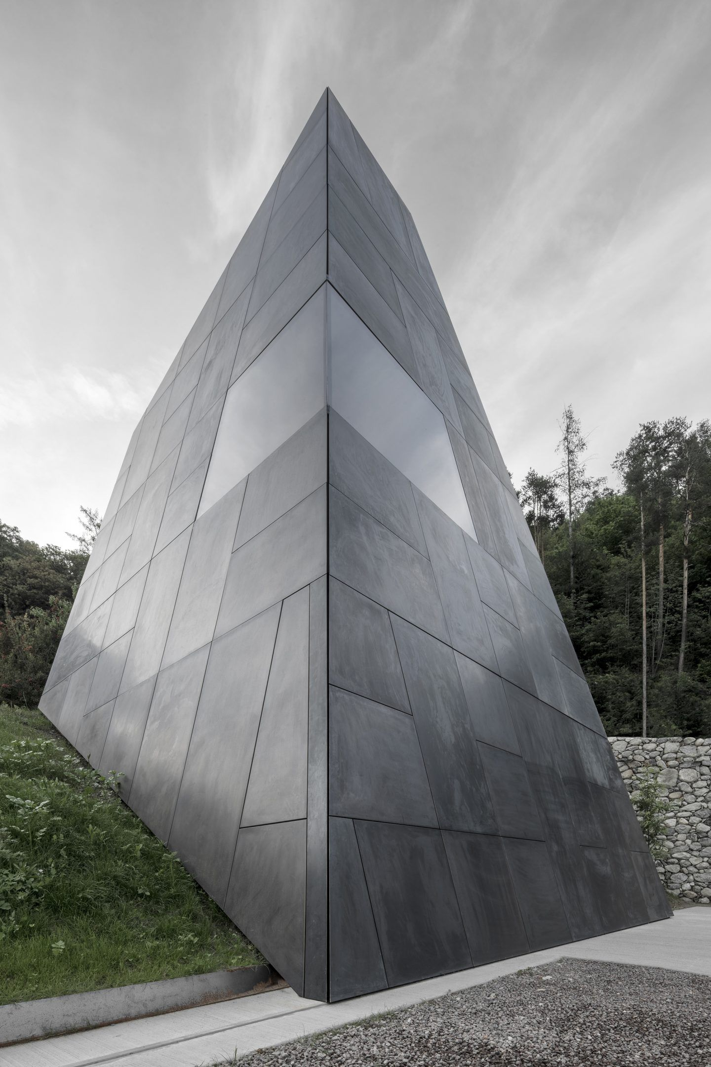IGNANT-Architecture-Bergmeisterwolf-Neue-Keller-2