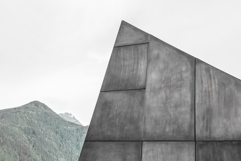 IGNANT-Architecture-Bergmeisterwolf-Neue-Keller-4