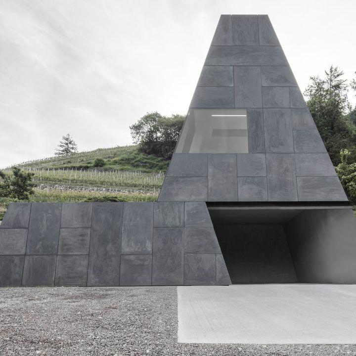 IGNANT-Architecture-Bergmeisterwolf-Neue-Keller-5