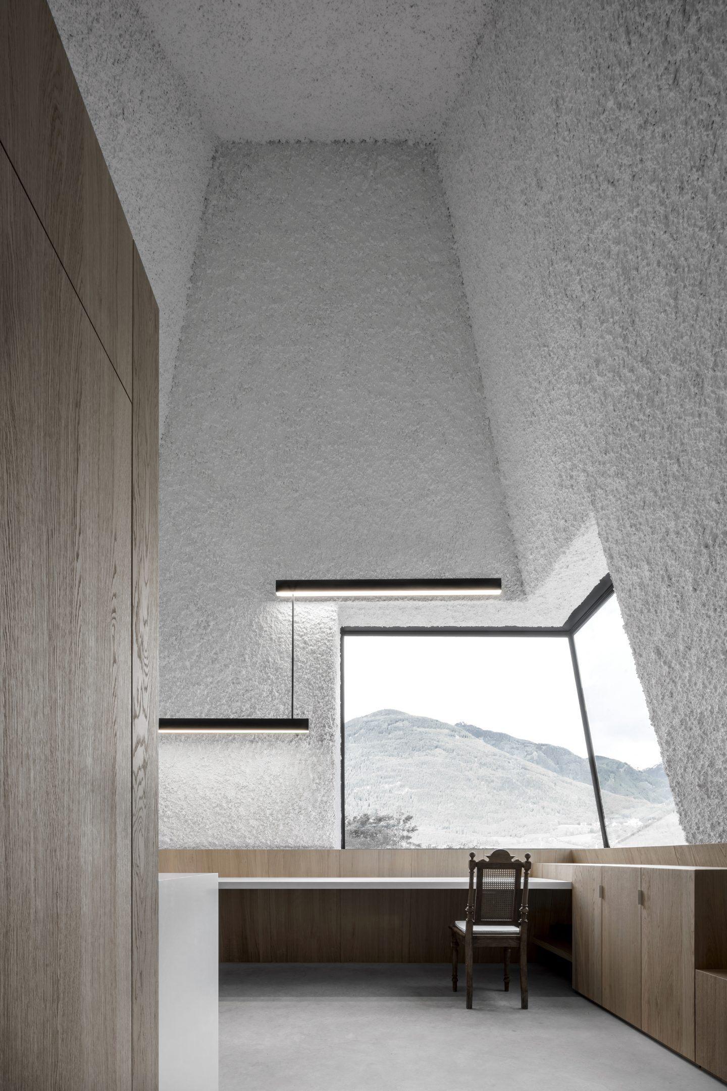 IGNANT-Architecture-Bergmeisterwolf-Neue-Keller-6