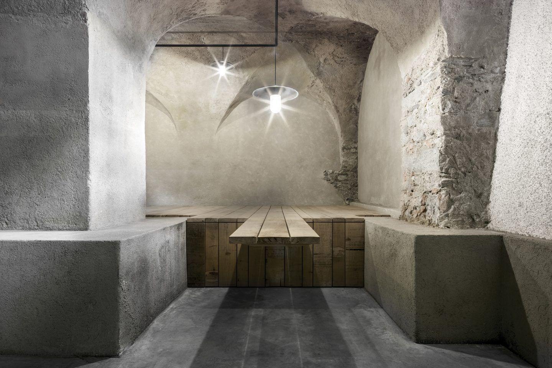 IGNANT-Architecture-Bergmeisterwolf-Neue-Keller-7