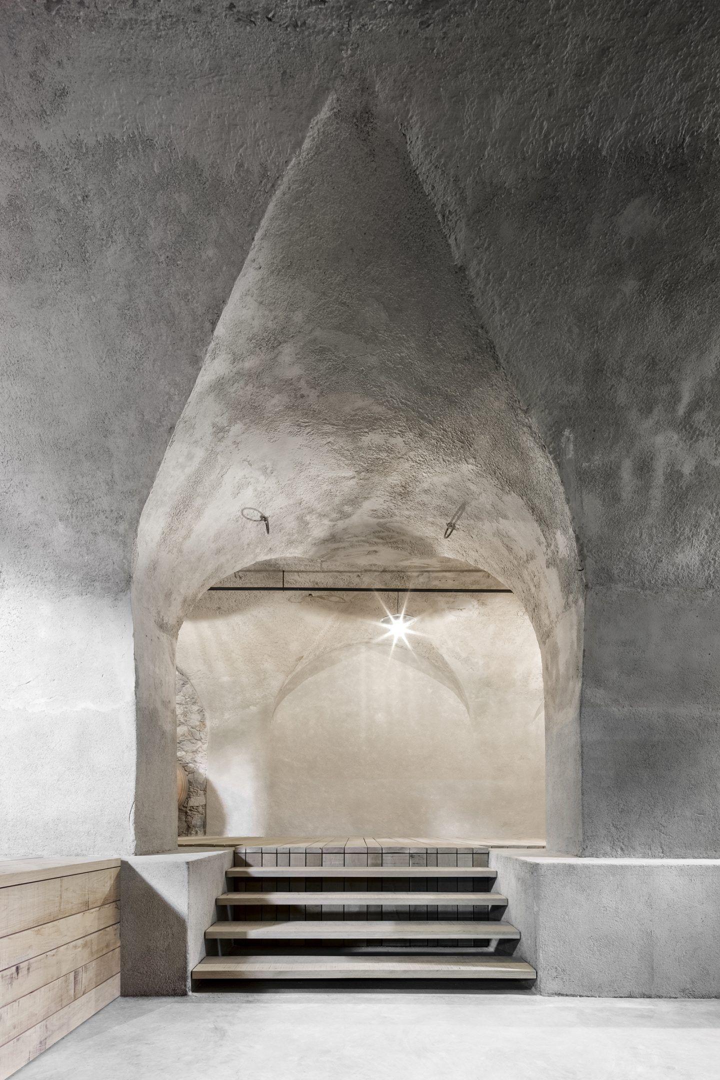 IGNANT-Architecture-Bergmeisterwolf-Neue-Keller-9