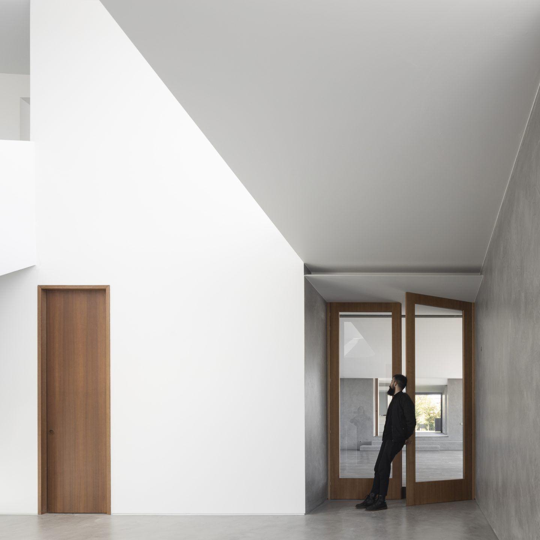 IGNANT-Architecture-Bica-Arquitectos-Belas-Clube-de-Campo-House-002