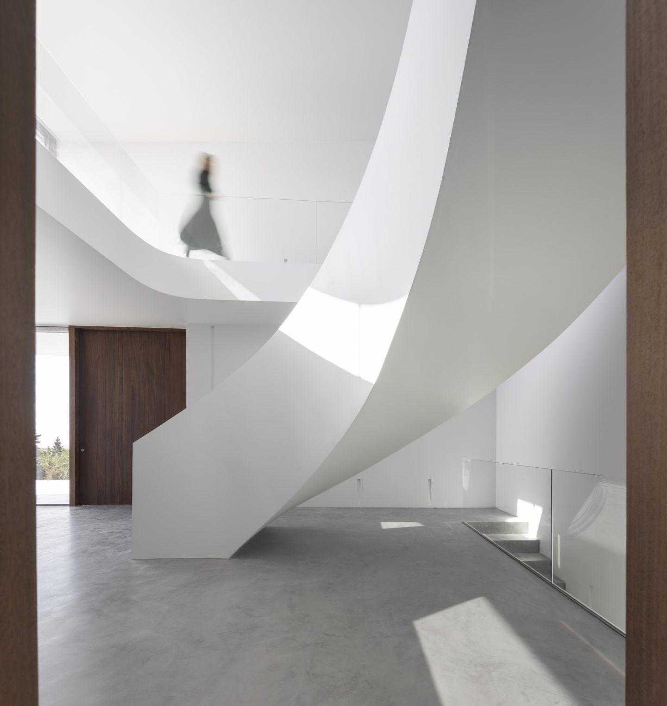 IGNANT-Architecture-Bica-Arquitectos-Belas-Clube-de-Campo-House-004