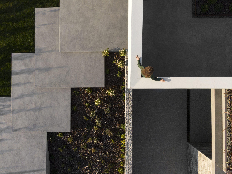IGNANT-Architecture-Bica-Arquitectos-Belas-Clube-de-Campo-House-005