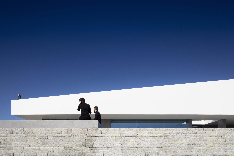 IGNANT-Architecture-Bica-Arquitectos-Belas-Clube-de-Campo-House-006
