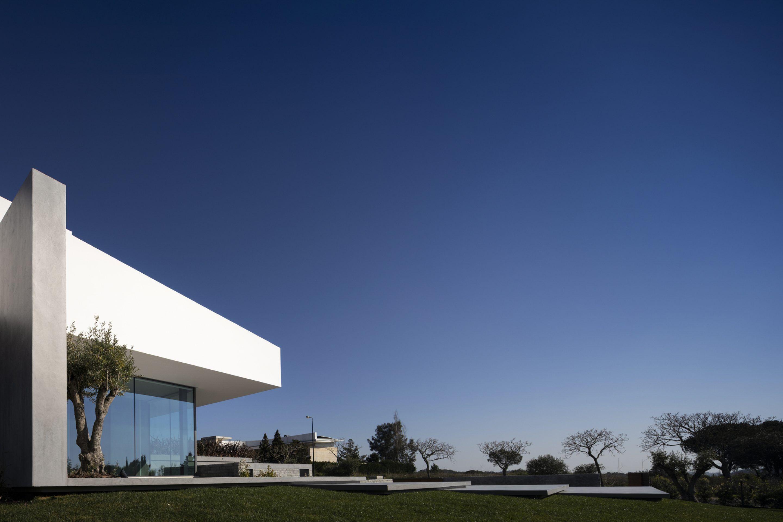 IGNANT-Architecture-Bica-Arquitectos-Belas-Clube-de-Campo-House-007