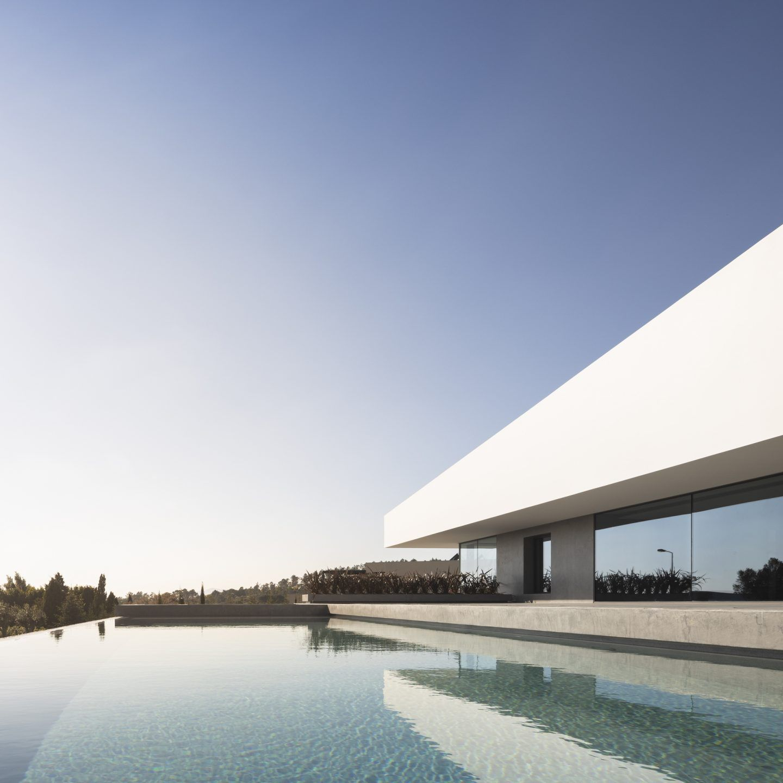IGNANT-Architecture-Bica-Arquitectos-Belas-Clube-de-Campo-House-008