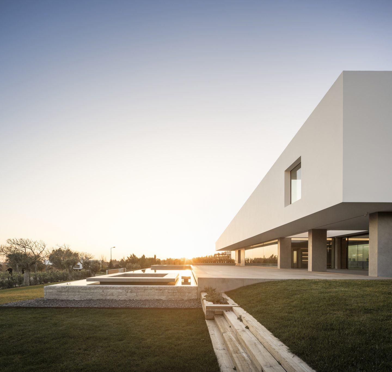 IGNANT-Architecture-Bica-Arquitectos-Belas-Clube-de-Campo-House-012