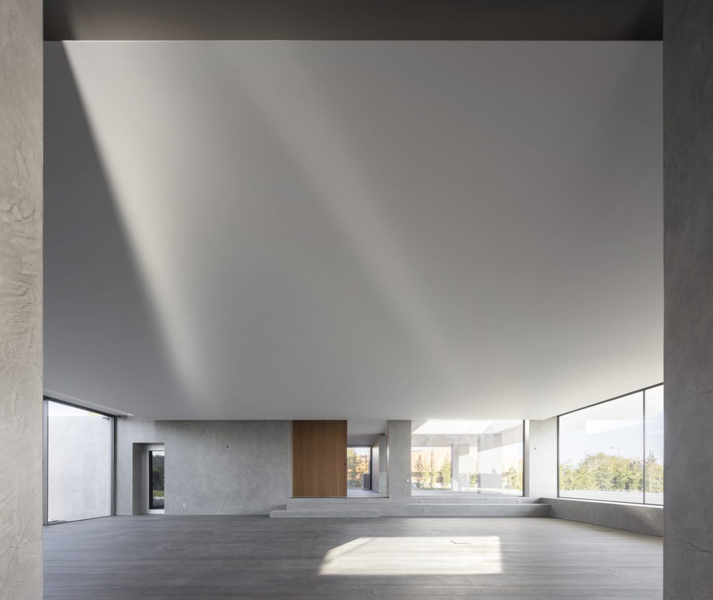 IGNANT-Architecture-Bica-Arquitectos-Belas-Clube-de-Campo-House-014