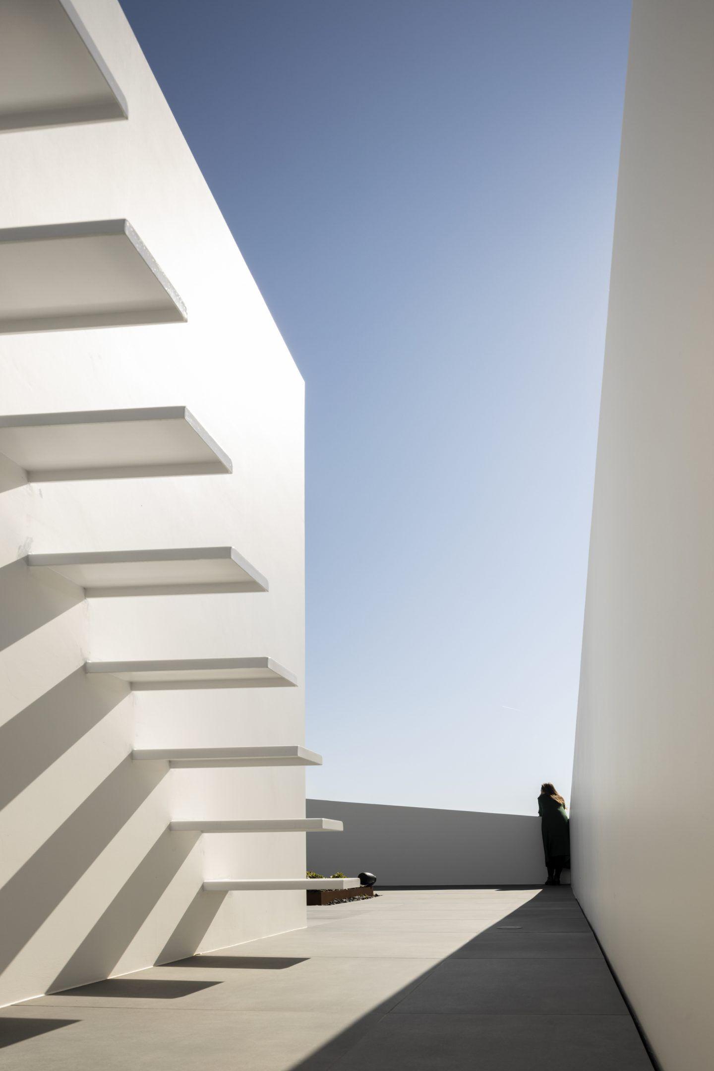 IGNANT-Architecture-Bica-Arquitectos-Belas-Clube-de-Campo-House-016