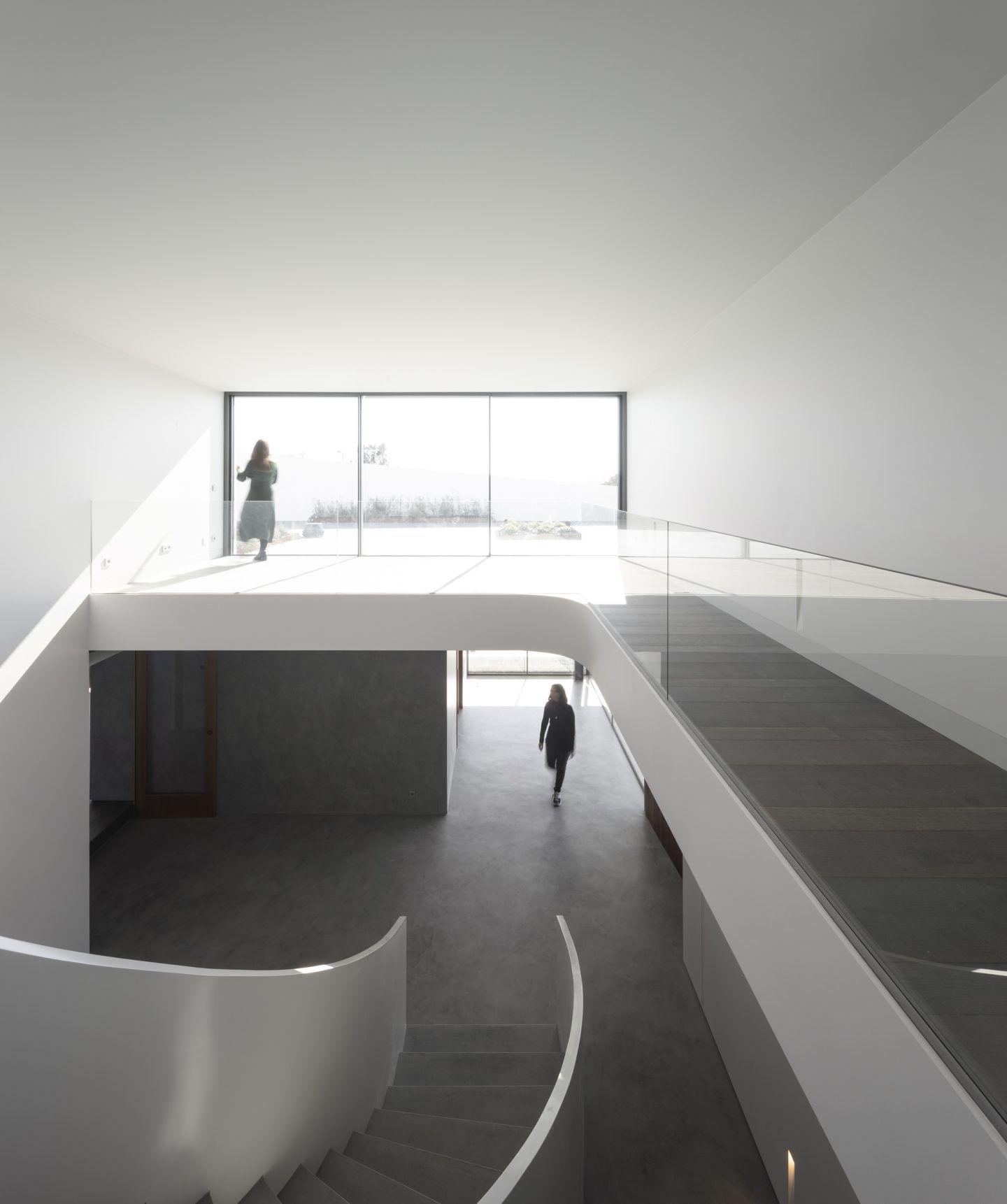 IGNANT-Architecture-Bica-Arquitectos-Belas-Clube-de-Campo-House-017