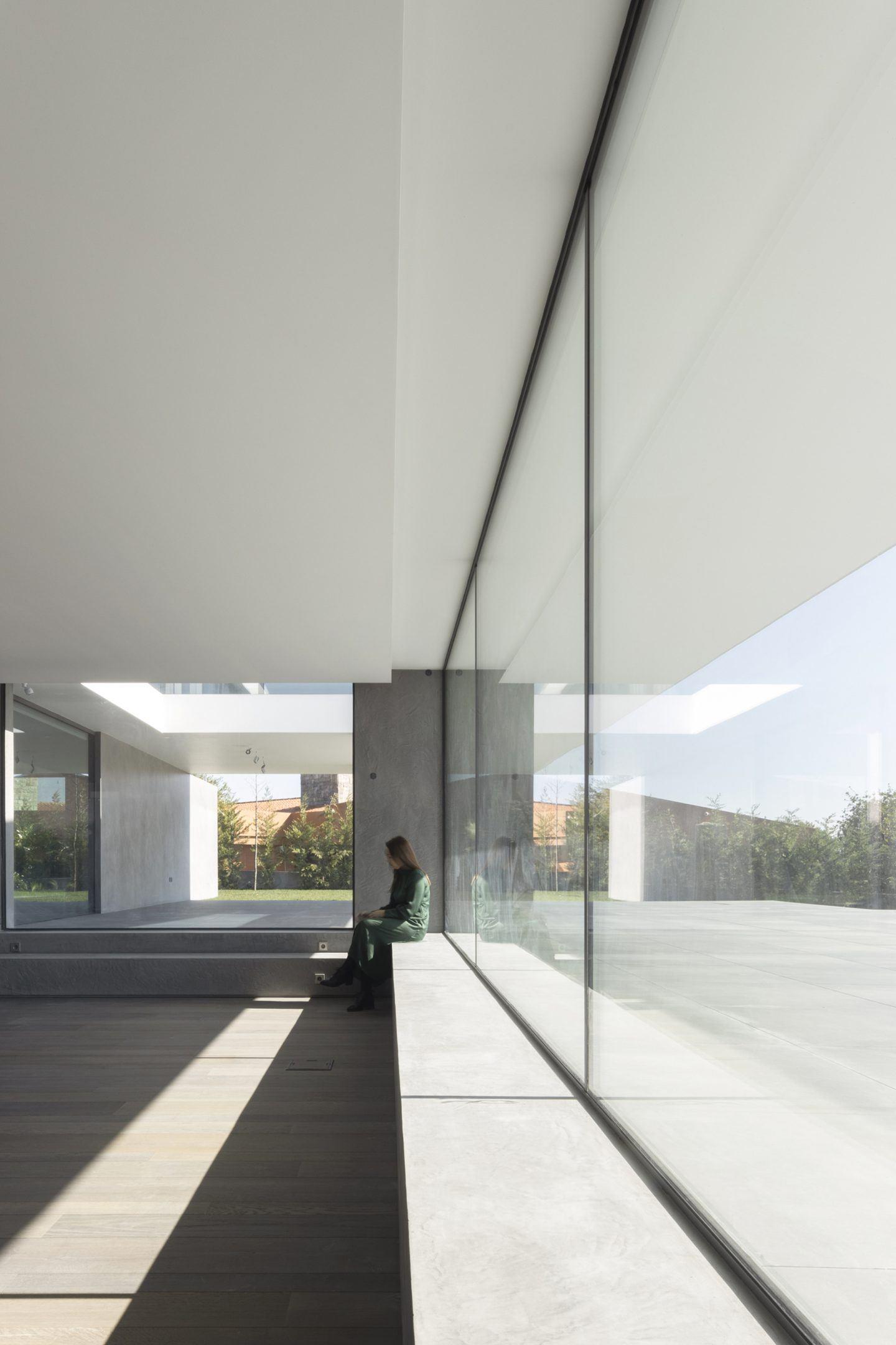 IGNANT-Architecture-Bica-Arquitectos-Belas-Clube-de-Campo-House-018