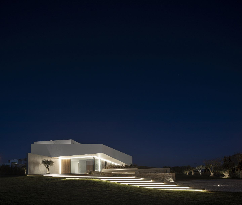 IGNANT-Architecture-Bica-Arquitectos-Belas-Clube-de-Campo-House-019