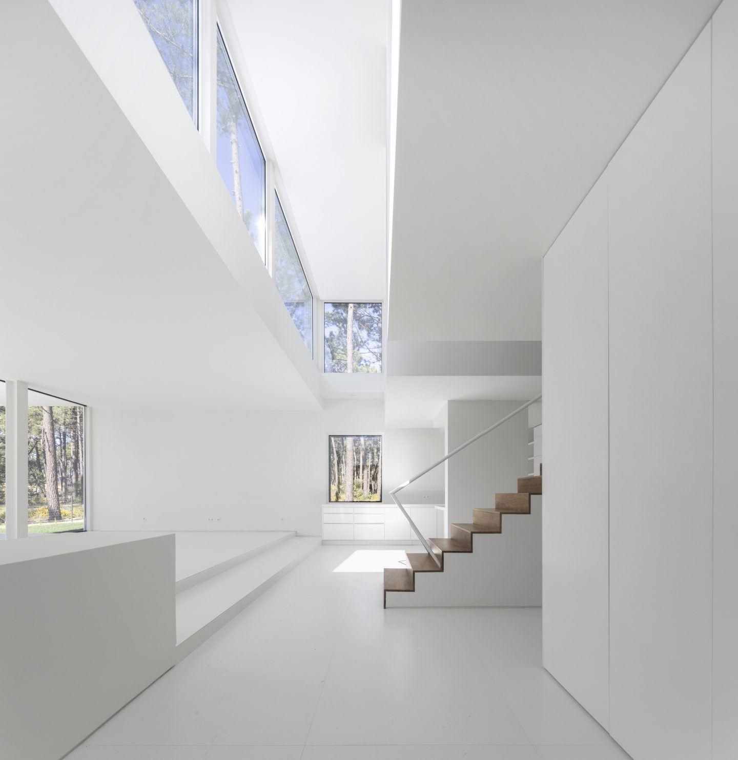 IGNANT-Architecture-Bica-Arquitectos-Herdade-da-Aroeira-House-002