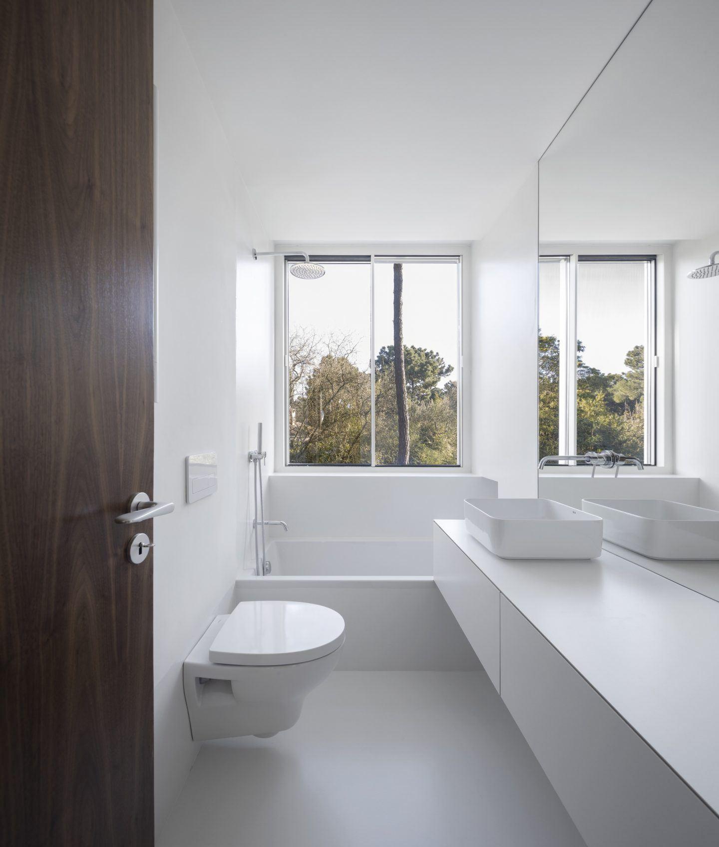 IGNANT-Architecture-Bica-Arquitectos-Herdade-da-Aroeira-House-003