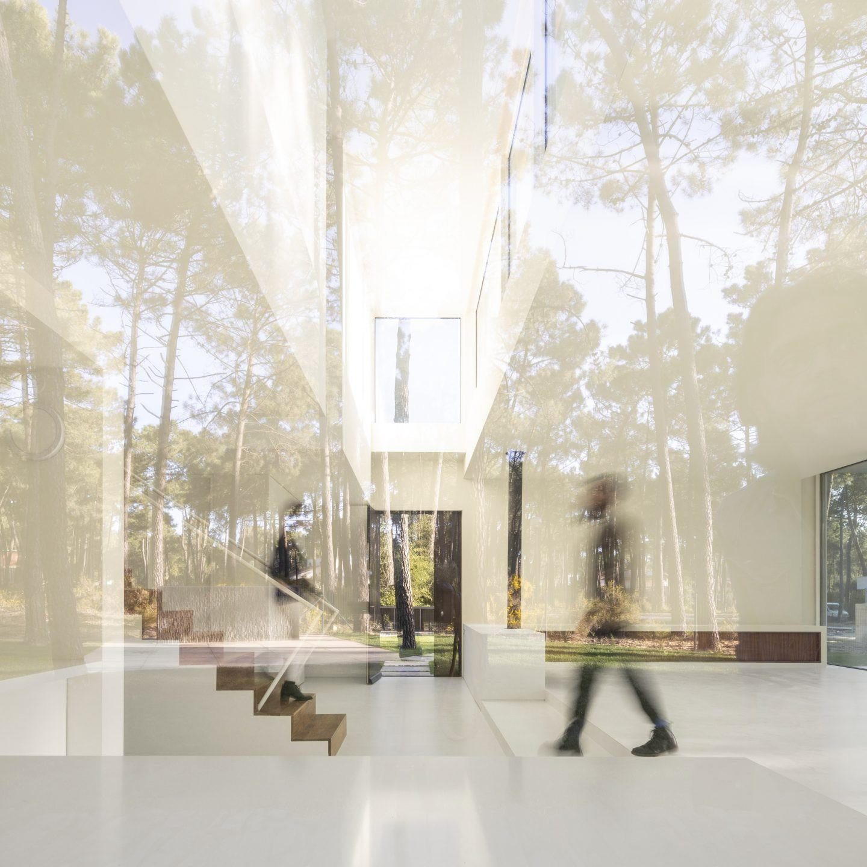 IGNANT-Architecture-Bica-Arquitectos-Herdade-da-Aroeira-House-004