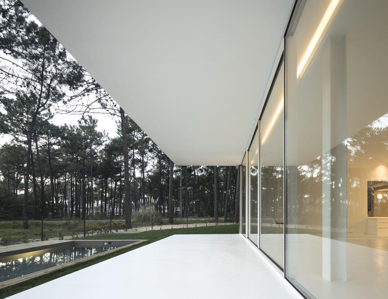 IGNANT-Architecture-Bica-Arquitectos-Herdade-da-Aroeira-House-005