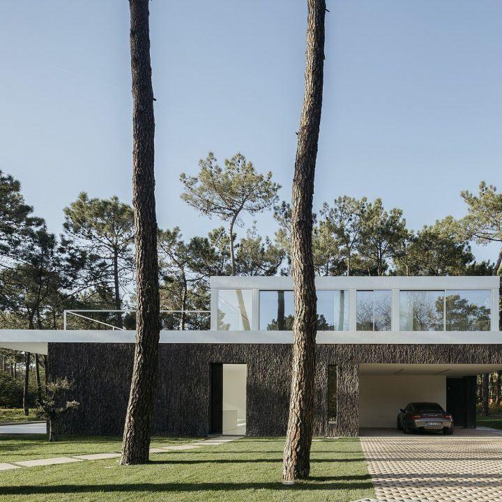 ignant-architecture-bica-arquitectos-herdade-da-aroeira-house-007-2